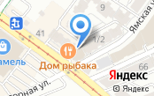 Центр снижения веса Доктора Гаврилова