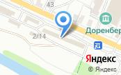 КореяMotors