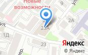 Парковка-23