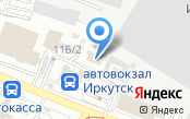 Иркутский фонд культуры