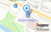 АЗС СибТройл