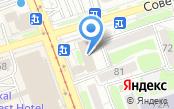 Межрегиональное управление государственного автодорожного надзора по республике Бурятия и Иркутской области