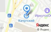 Качугский