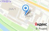 Аквадрайв