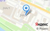 Авто Корея Market 38