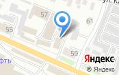 ГУФСИН России по Иркутской области