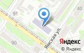 Восточно-Сибирское Управление государственного речного надзора Федеральной службы по надзору в сфере транспорта