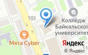 Автомобильные Стекла Сибири