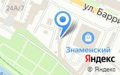 АвтоВАЗцентр