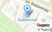 СТС Авто