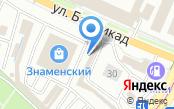 Агафонова Н.Н.