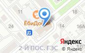 Общественная приемная депутата Иркутской городской Думы Корнева М.Г