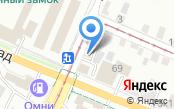 Уголовно-исполнительная инспекция по Свердловскому округу г. Иркутска