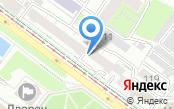 Центр занятости населения Иркутского района