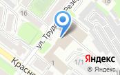 ТехноЭра-Иркутск