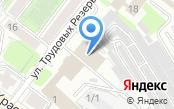 ВостСибЭко-Проект
