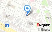 Швабе-Иркутск