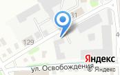 БайкалСпецТехника