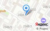 БАЙКАЛ-ОЦЕНКА