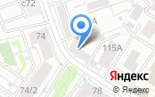 ВИРЭЙ-БАЙКАЛ