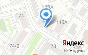 АктивМонтаж-СибИр