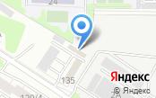 Автосервис на ул. 1-ая Красноказачья