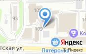 Территориальные органы пенсионного фонда РФ по Иркутской области