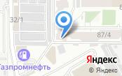 СТ-Авто