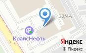 Мазда Центр Иркутск