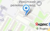 Участковый пункт полиции №7 Октябрьского РОВД