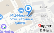 ДжиТи-Центр