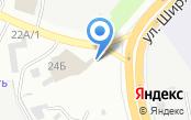 БобКэт Центр