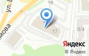 Хендэ Центр Иркутск