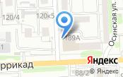 Вюрт-Евразия, ЗАО