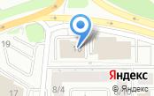 Ауди Центр Иркутск