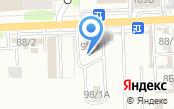 ОМНИ-СЕРВИС