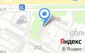 Участковый пункт полиции №6