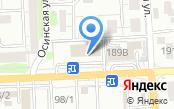 СанЙонг сервис Иркутск