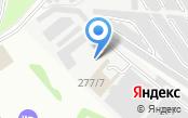 Сибиряк-Авто+