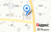 СанТрейд-АВТО
