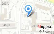 Байкальский центр судебных экспертиз и графоанализа