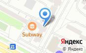 КлубНИКА Дентал Групп