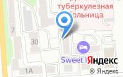 Иркутский испытательный центр