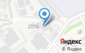 Hyundai АвтоЦентр