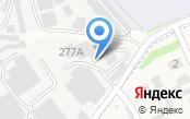 Сумотори-Иркутск