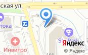 Авто-запчасти38.рф