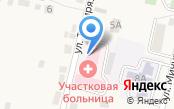 Фармэкспресс