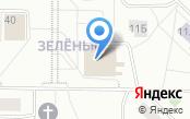 Межмуниципальный отдел МВД России на особо важных режимных объектах Иркутской области