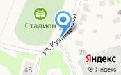 ТВ Байкал