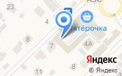 Прибайкальская электросетевая компания